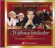 Detlev Jöcker - Weihnachtslieder