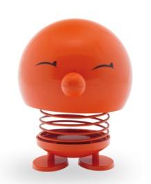 Hoptimist - Baby Bimble orange