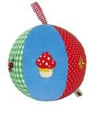 Spiegelburg - Spielball Baby Glück