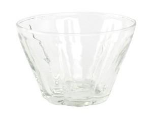 tine k home - Dessertschale Glas